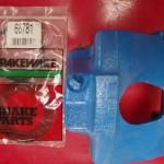 brake-calipers-01