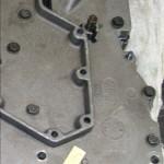 C4-valve-body-02