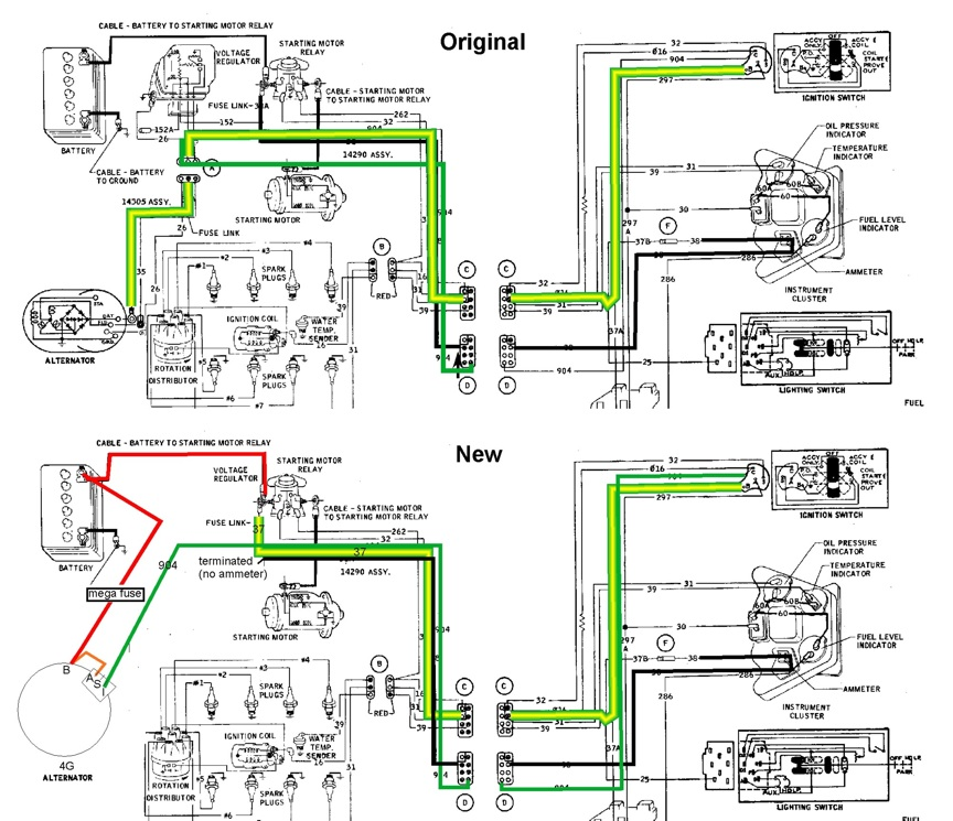 ford f 250 wiring diagram 1981 get image about wiring diagram 88 ford bronco fuel pump wiring diagram get image about wiring