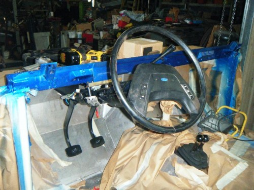F150 Steering Column 10 500x375 1984 1991 f150 f250 steering column swap classicbroncos com tech  at readyjetset.co