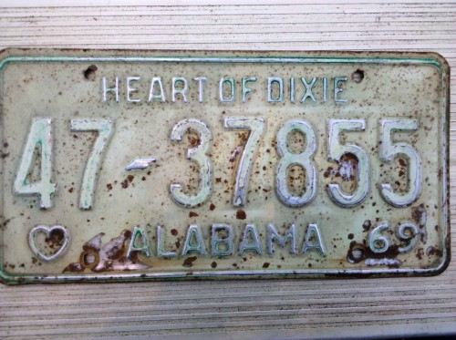 bronco license plate 02
