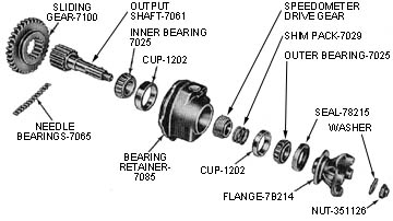 Mahindra 4025 Tractor Wiring Diagram furthermore PushGasToStartWithAlternator furthermore Cummins 6cta Specifications likewise Yanmar Tractor Wiring Harness as well Wiring Diagram For Wind Turbine. on yanmar alternator wiring diagram