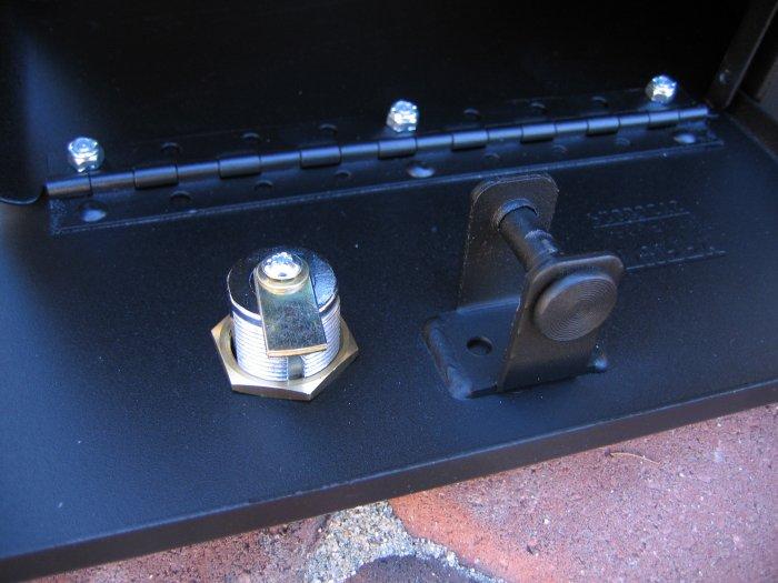 96 bronco fuse box early bronco fuse box