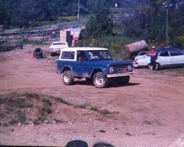 258_MudMushers_8-1986h