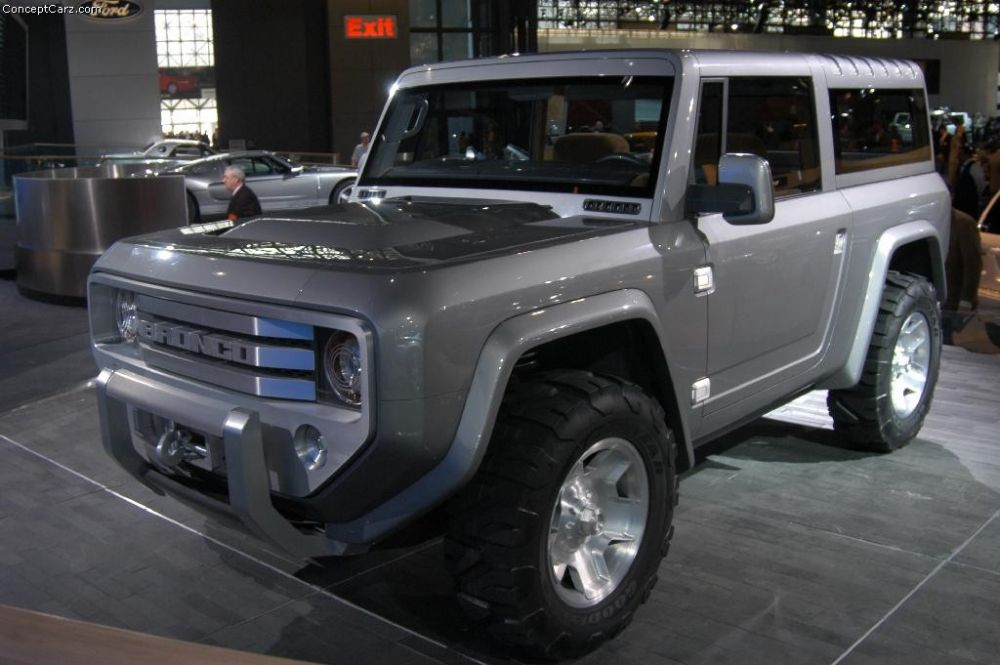9456ford_bronco_nyc_04_dv_00