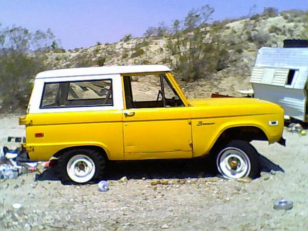 1966 ford bronco for sale craigslist. Black Bedroom Furniture Sets. Home Design Ideas